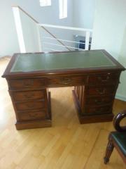 Schreibtisch British Furniture