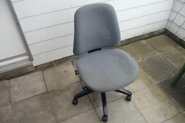 b rostuhl drehstuhl neu und gebraucht kaufen bei. Black Bedroom Furniture Sets. Home Design Ideas