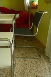 thonet freischwinger haushalt m bel gebraucht und neu kaufen. Black Bedroom Furniture Sets. Home Design Ideas