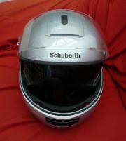 schuberth c2 motorradmarkt gebraucht kaufen. Black Bedroom Furniture Sets. Home Design Ideas