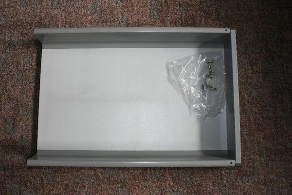 Ikea Aspelund Garderobekast Handleiding ~ Badezimmer unterschrank schubladen ~ Unterschrank Badezimmer Auswahl