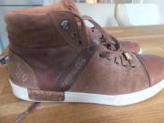 Schuhe, Pantofola d``