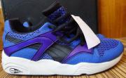 Schuhe Puma Trinomic