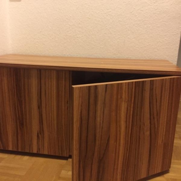 schuhschrank massiv kaufen gebraucht und g nstig. Black Bedroom Furniture Sets. Home Design Ideas