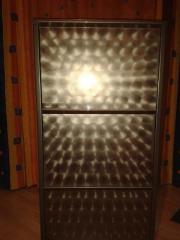 schuhschrank schuhkipper haushalt m bel gebraucht und neu kaufen. Black Bedroom Furniture Sets. Home Design Ideas