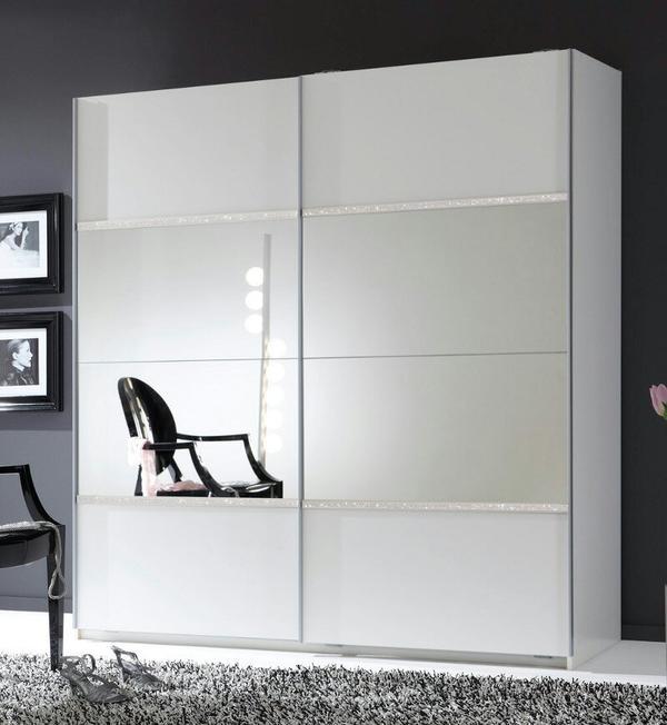 schwebet renschrank. Black Bedroom Furniture Sets. Home Design Ideas