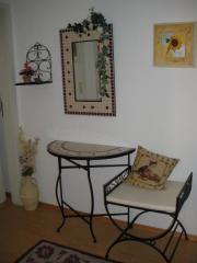 mosaiktisch kaufen gebraucht und g nstig. Black Bedroom Furniture Sets. Home Design Ideas