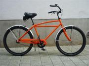 Schwinn Beachcruiser Heavy