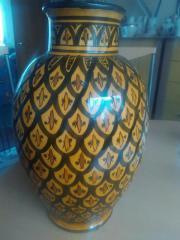 Sehr schöne marokkanische