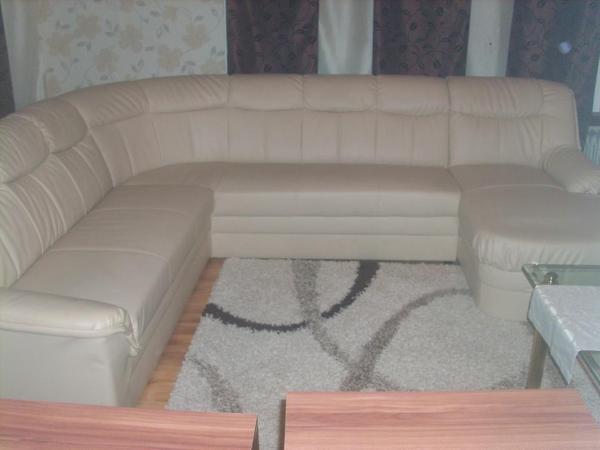 sofas sessel m bel wohnen koblenz am rhein gebraucht kaufen. Black Bedroom Furniture Sets. Home Design Ideas