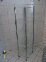 sehr schönes Badezimmer