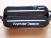 Seymour Duncan SH-
