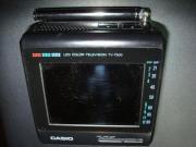 Sharp Pocket TV-