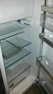 Siemens A++ Einbaukühlschrank