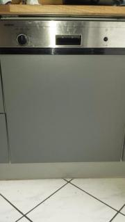 Siemens Spülmaschine günstig