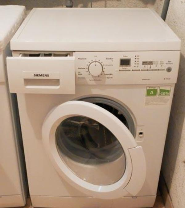 waschmaschine wm kleinanzeigen waschmaschinen trockner. Black Bedroom Furniture Sets. Home Design Ideas