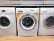 Siemens WM14S490 Waschmaschine+