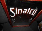 SINALCO Spiegel aus
