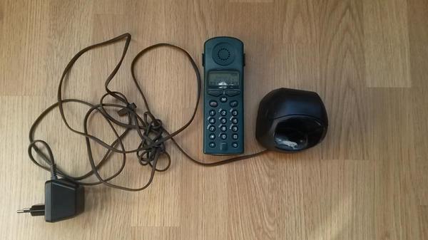 akku kleinanzeigen handy telefon organizer. Black Bedroom Furniture Sets. Home Design Ideas