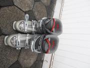 Skischuhe. Head ACP