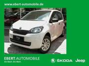 Skoda Citigo Cool