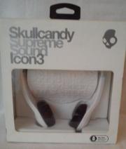 Skullcandy Kopfhörer