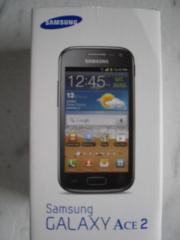 Smart - Phone