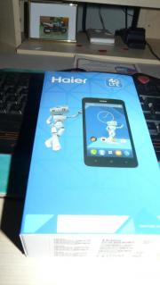 SMARTPHONE Haier 5