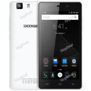 Smartphone NEU, 4G-