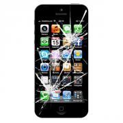 Smartphone Reparatur iPhone,