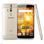 Smartphone ZTE AXON