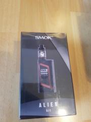 Smok Alien E-