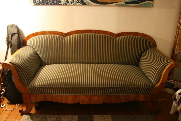 quoka bekanntschaften mannheim mit jungs schreiben flirten. Black Bedroom Furniture Sets. Home Design Ideas