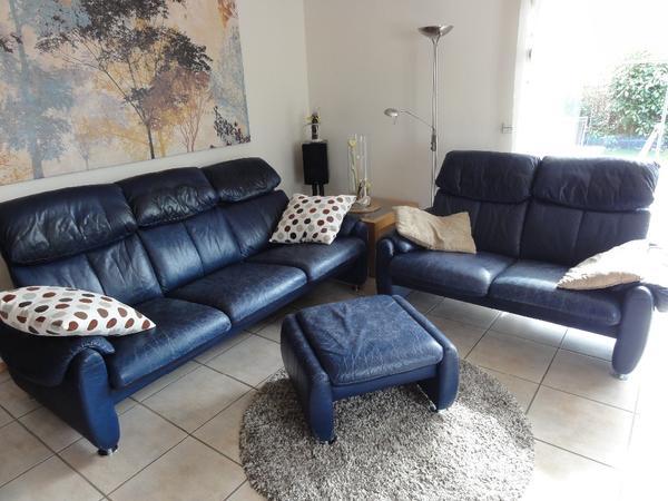 Sofa Und Sessel Kaufen: Hoher r ckenlehne in sofa amp sessel ...
