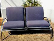 Sofa, Designsofa, Designersofa