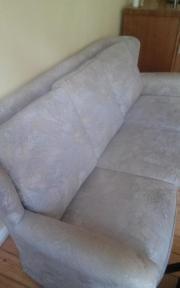 Sofa Dreisitzer