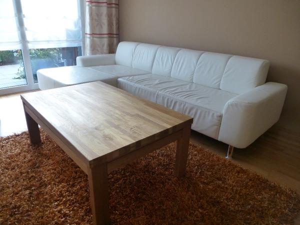 sofa ledersofa echtleder couch sitzm bel in bamberg. Black Bedroom Furniture Sets. Home Design Ideas