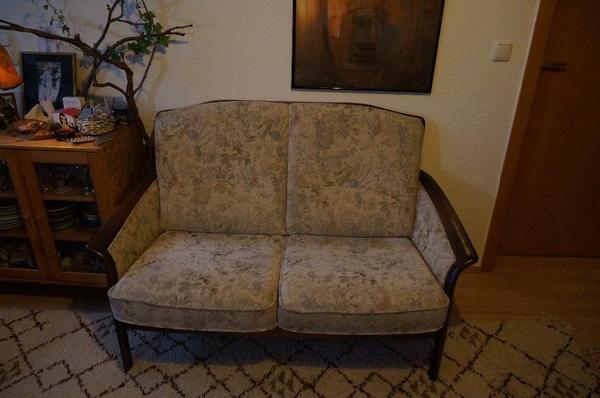 zweier sofa neu und gebraucht kaufen bei. Black Bedroom Furniture Sets. Home Design Ideas
