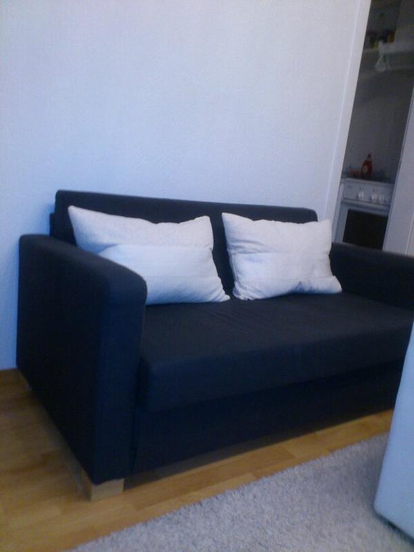 zweisitzer sofa neu und gebraucht kaufen bei. Black Bedroom Furniture Sets. Home Design Ideas
