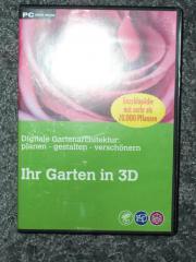 Software Ihr Garten