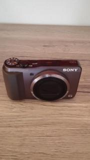 Sony Digital Still