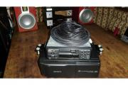SONY KP-C5080R