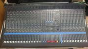 Soundcraft Serie Two
