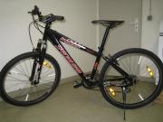 Specialized Alu MTB