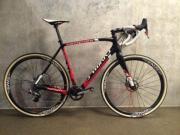 Specialized Crux S-