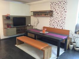 haushalt m bel zu verkaufen local24 kostenlose kleinanzeigen. Black Bedroom Furniture Sets. Home Design Ideas