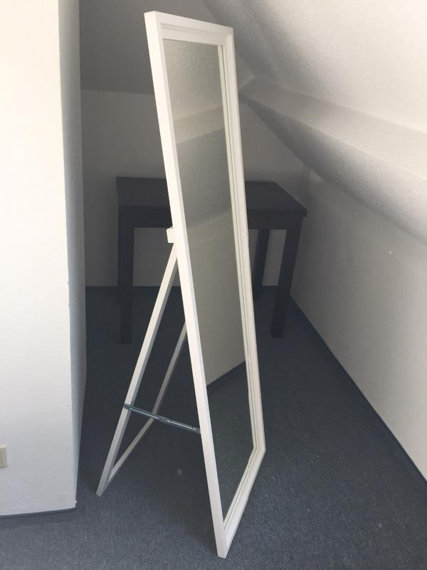 ikea spiegel neu und gebraucht kaufen bei. Black Bedroom Furniture Sets. Home Design Ideas