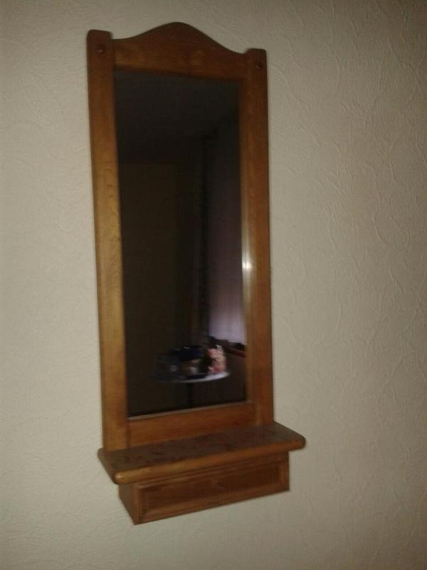 aufbewahrung m bel wohnen koblenz am rhein gebraucht kaufen. Black Bedroom Furniture Sets. Home Design Ideas