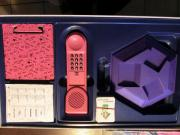 Spiel Traum Telefon