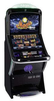 spielautomaten kaufen in mannheim